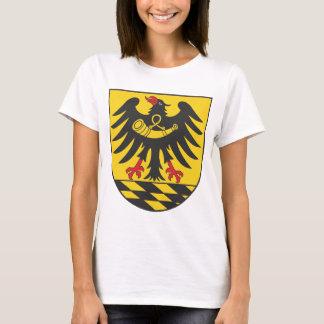 Esslingen district T-Shirt