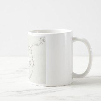 Esspresso Bomb Mug