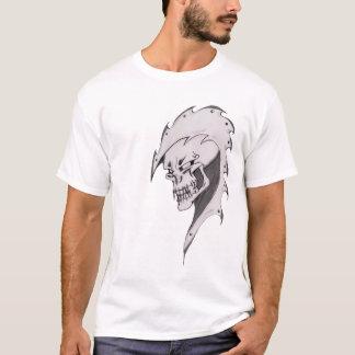 est. 1998 T T-Shirt