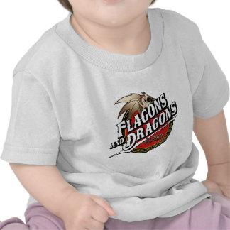 Est.2010 Logo T-shirt