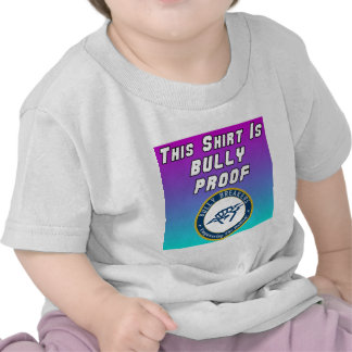 Esta camisa es matón Proof.jpg