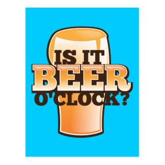 Está diseño relacionado tiempo del alcohol del en  postales