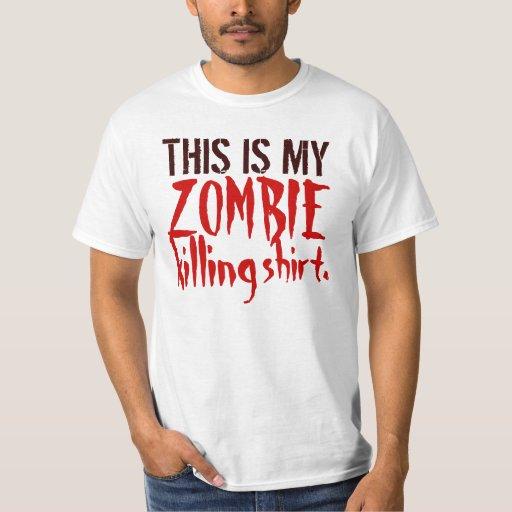 Ésta es mi camiseta del valor de la camisa de la