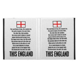 Esta Inglaterra