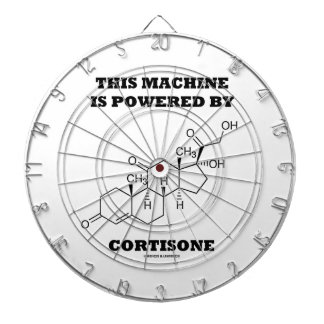 Esta máquina es accionada por química de la