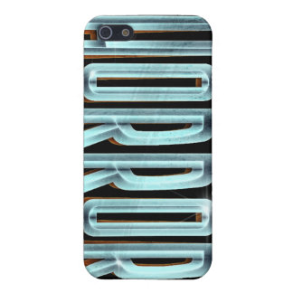 Esta semana en caso del iPhone 4 del horror iPhone 5 Funda