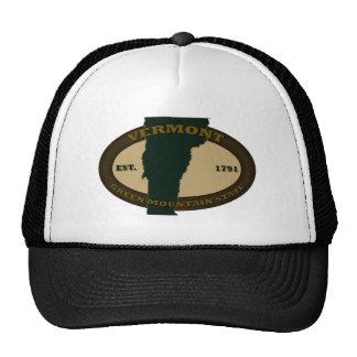 Establecido 1791 gorra