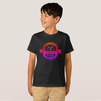 Established In 83709 Boise T-Shirt