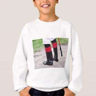Establos de Ogden Phipps - Jose Ortiz Camisas