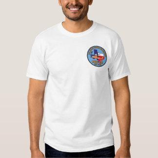 Estación aérea de guardacostas Houston Poleras