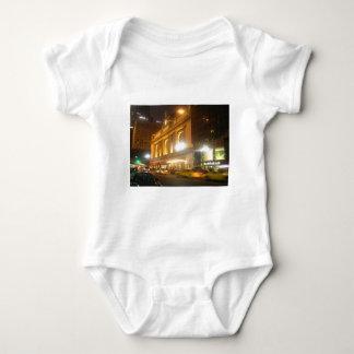 Estación central magnífica, NYC Camiseta