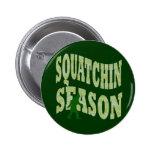Estación de Squatchin Pin