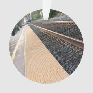 Estación de tren de Ventura