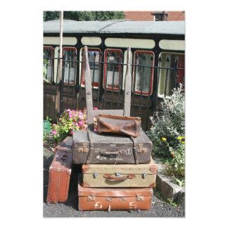 Estación de Wallingford Oxfordshire Reino Unido Fotos