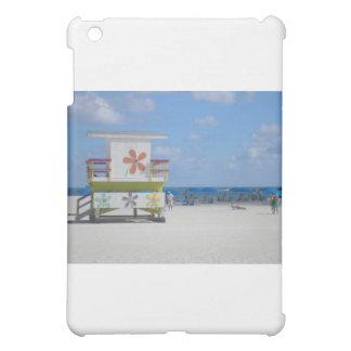 Estación del salvavidas de Miami Beach