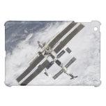 Estación espacial internacional 20