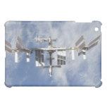 Estación espacial internacional 4