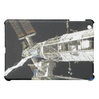 Estación espacial internacional 8