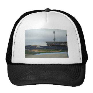 Estadio de béisbol del banco del condado de Richmo Gorras De Camionero