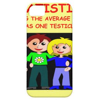 estadísticas funda para iPhone SE/5/5s