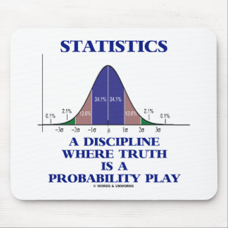 Estadísticas una disciplina donde está probabilida tapete de ratón