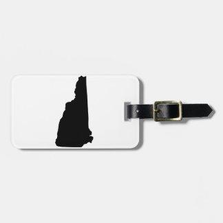 Estado americano de New Hampshire