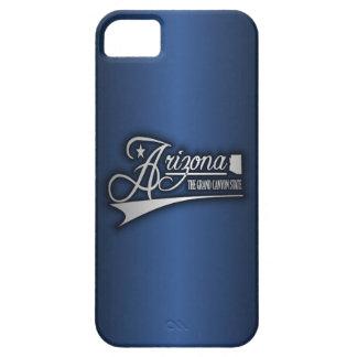 Estado de Arizona los míos iPhone 5 Funda