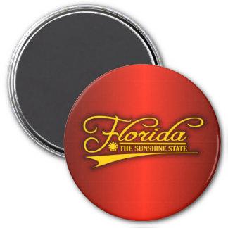 Estado de la Florida los míos Iman