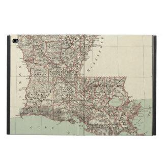 Estado de Luisiana