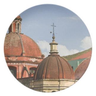 Estado de México Guanajuato Guanajuato Templo d Platos