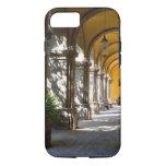Estado de México, Guanajuato, San Miguel de Funda iPhone 7