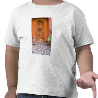 Estado de México, Guanajuato, San Miguel. La del Camiseta