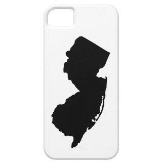 Estado de New Jersey americano
