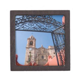 Estado de Norteamérica, México, Guanajuato. Cajas De Recuerdo De Calidad