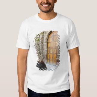 Estado de Norteamérica, México, Guanajuato, San 3 Poleras