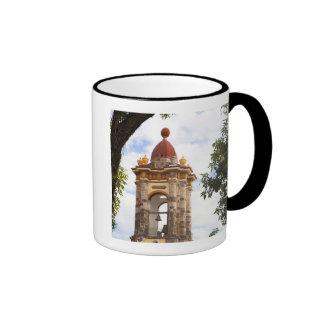 Estado de Norteamérica, México, Guanajuato, San 5 Taza De Café