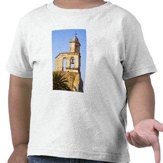 Estado de Norteamérica, México, Guanajuato, San Camiseta