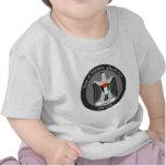 Estado de Palestina Camiseta
