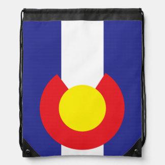 Estado Flag.png de Colorado Mochila