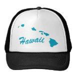 Estado Hawaii Gorros