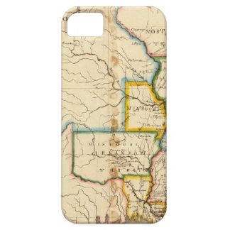 Estados Unidos 26 iPhone 5 Carcasas