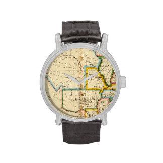 Estados Unidos 26 Relojes De Pulsera