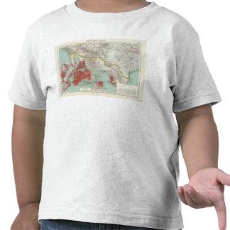 Estados Unidos 32 Camiseta