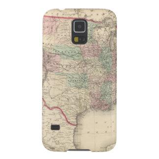 Estados Unidos 4 Funda Para Galaxy S5