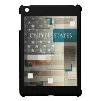 Estados Unidos iPad Mini Fundas