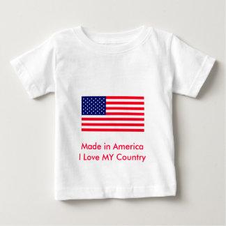 Estados Unidos señalan el MUSEO por medio de una T Shirts