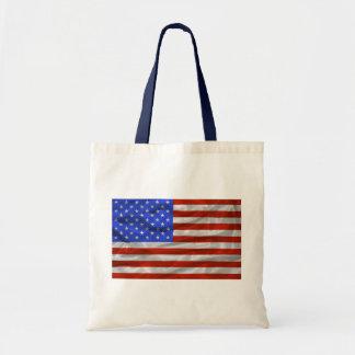 Estados Unidos señalan Hangbag por medio de una ba Bolsa De Mano