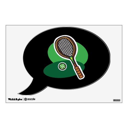 Estafa de tenis 2.png