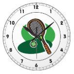 Estafa de tenis 2.png reloj