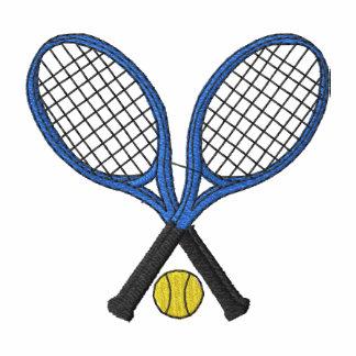 Estafas de tenis
